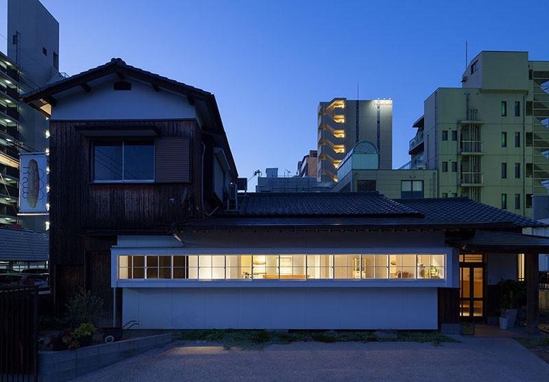 © Yousuke Harigane