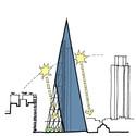 Courtesy of Avery Associates Architects