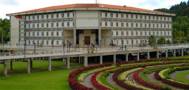 Puesto #32 Cortesía Universidad Simón Bolívar Venezuela