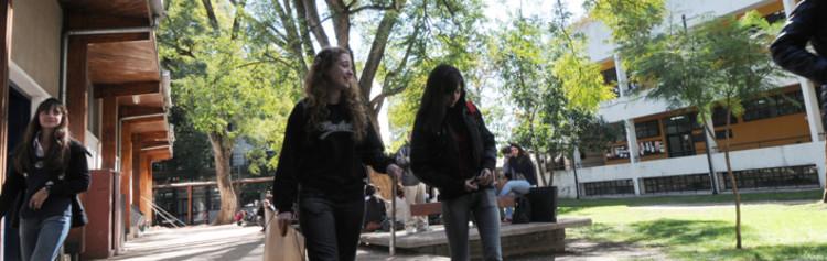 Puesto #21 Cortesía Universidad Nacional de La Plata