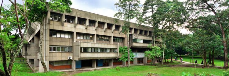 Puesto #14 Cortesía Universidad Nacional de Colombia 19. Universidad de Buenos Aires
