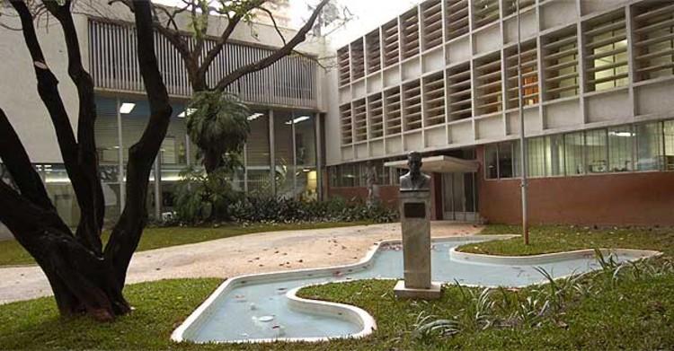 Puesto #10 Cortesía Universidade Federal de Minas Gerais