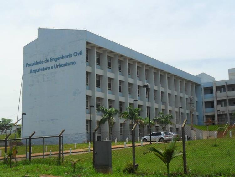 Puesto #3 Cortesía Universidade estadual de Campinas