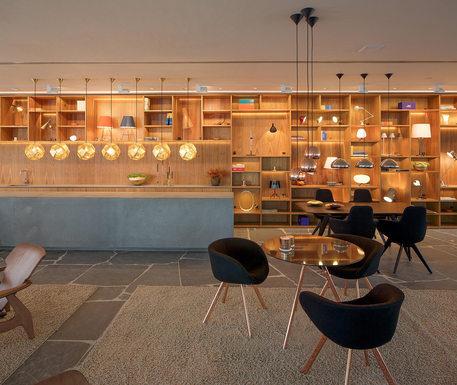 Virtual Home Design Studio: Marcio Kogan + Diana Radomysler