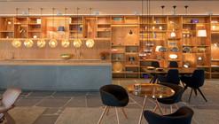 Lumini Rio / Studio MK27 - Marcio Kogan + Diana Radomysler + Luciana Antunes