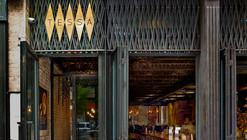 Tessa / Bates Masi Architects