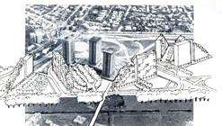 Clásicos de Arquitectura: Barrio San Luis / CORMU