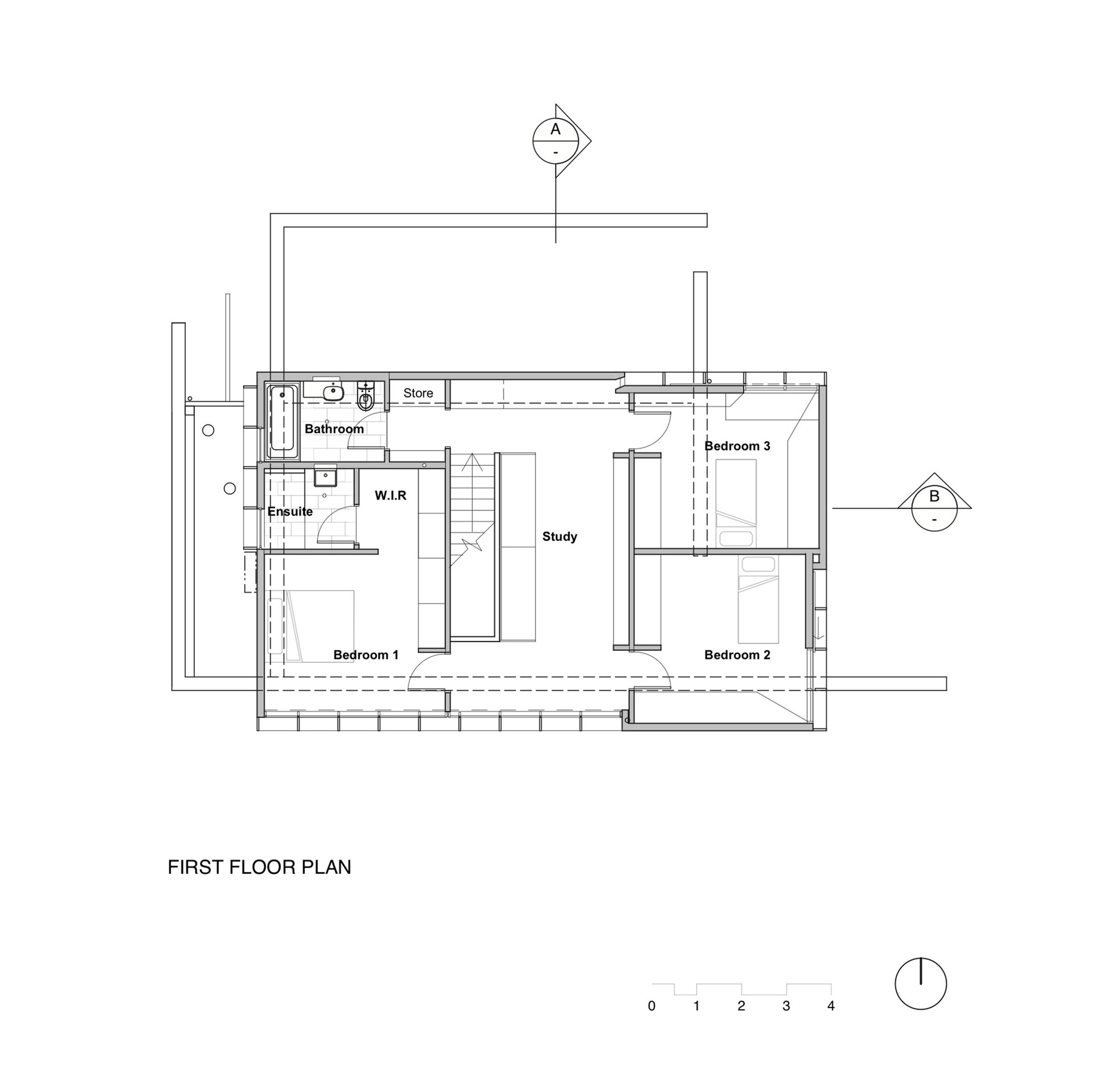 house floor plans perth home design and style 6 bedroom house plans perth corepad info pinterest