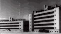 Documental sobre la vivienda (y la arquitectura) en Chile en 1943