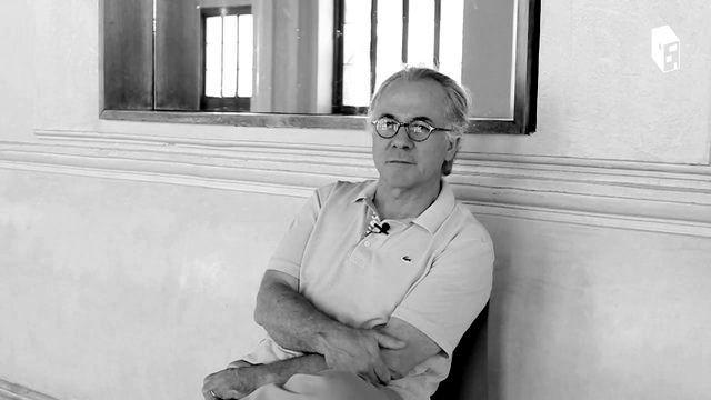 Fallece Agustín Landa Vértiz, renombrado arquitecto mexicano