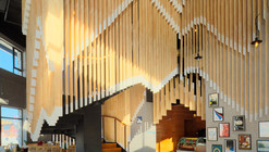 Baita Italia / SLOW Architects
