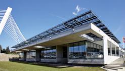 Un Eco House / Architekt Daniel Fügenschuh ZT GmbH