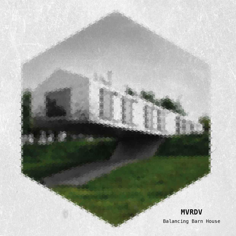 Arte y Arquitectura: PIXELA, cubos que representan iconos de arquitectura por Yannick Martin, Cortesia de Yannick Martin