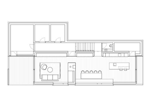 floor plan. Black Bedroom Furniture Sets. Home Design Ideas
