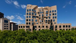 The 4 Most Amusing Responses to Frank Gehry's UTS Business School