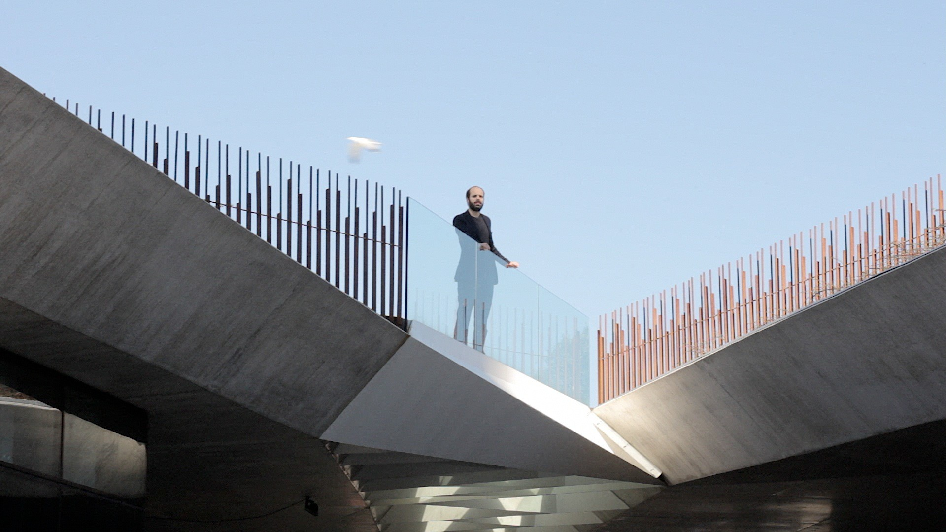 Cortesía de Building Pictures, Filipa Figueira Arquitectura yTiago Vieira Arquitecto