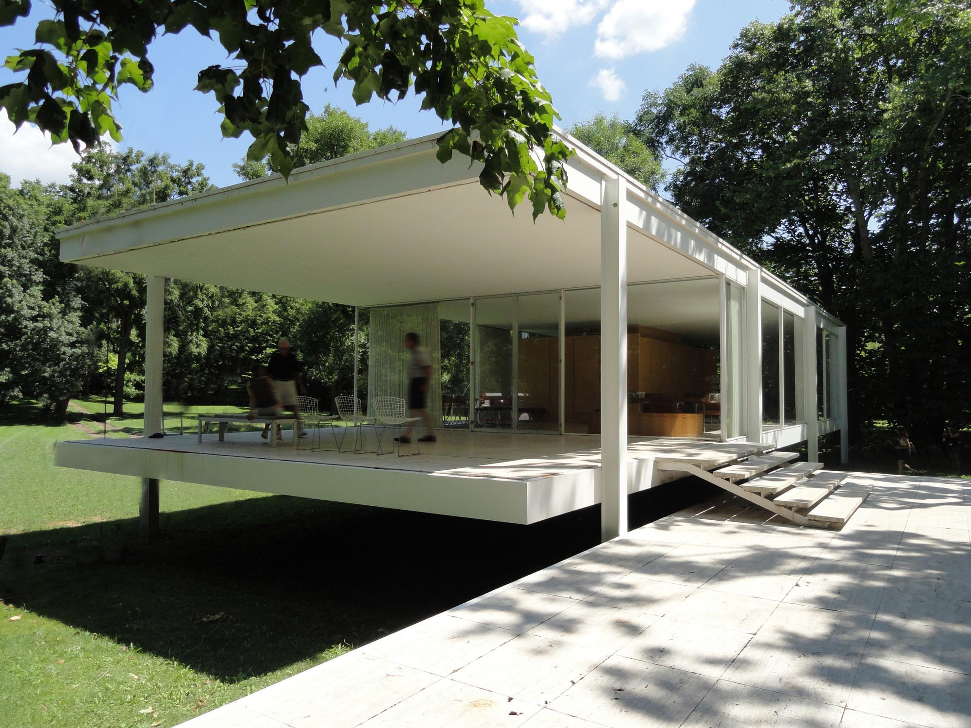 Detalle de ordenación de unidades absolutas de piso, cubierta y columna, verano de 2011. Image Cortesia de Juan Fernando Valencia
