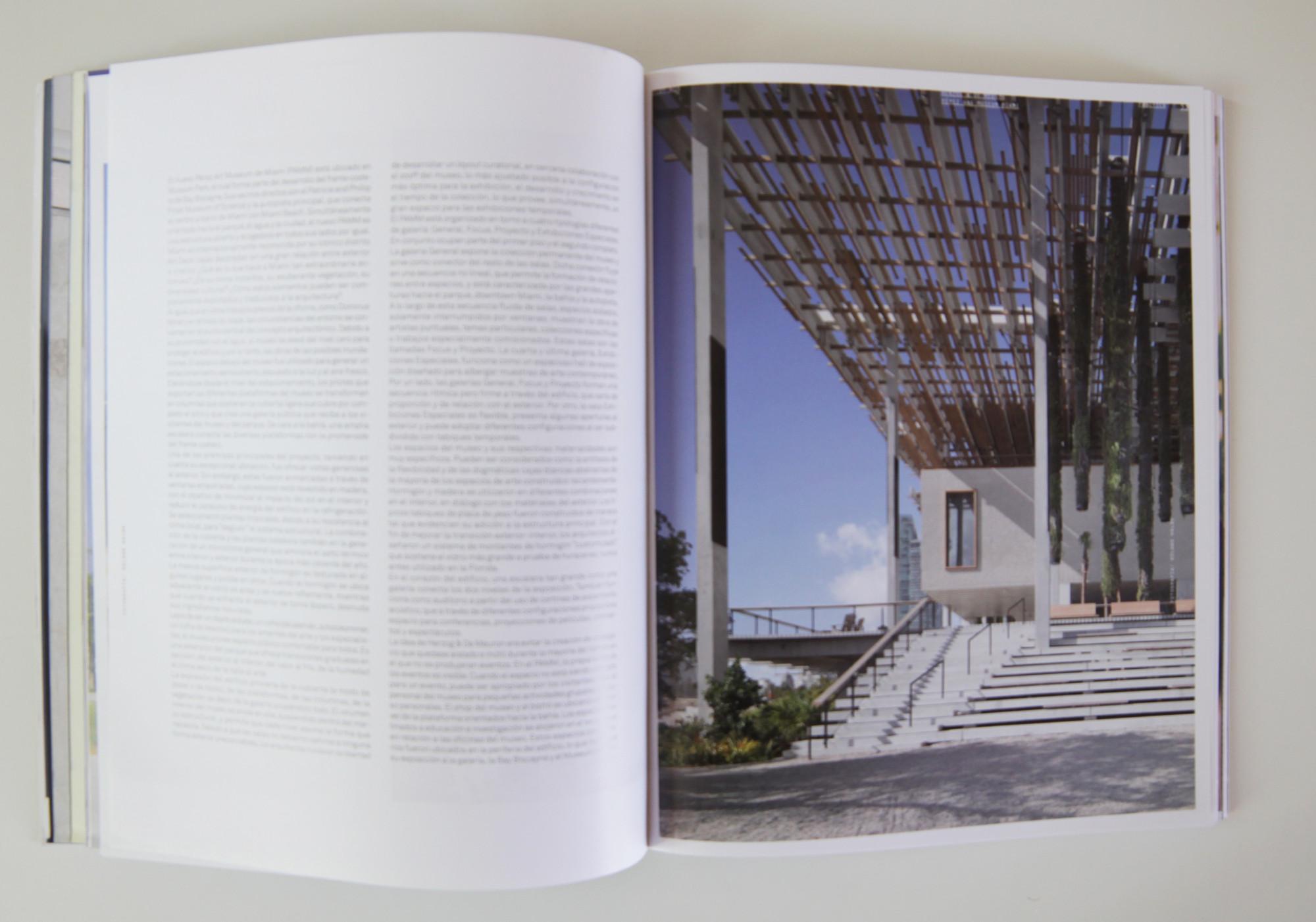 Pérez Art Museum, Miami, Estados Unidos
