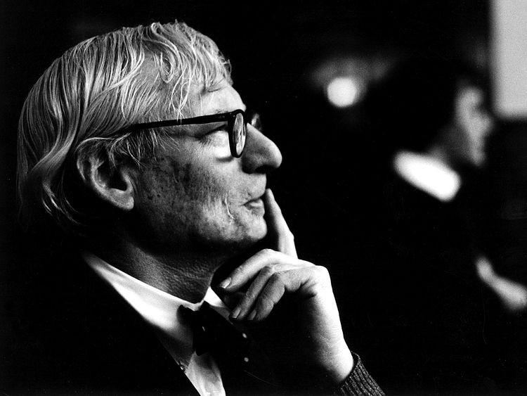 En perspectiva: Louis Kahn, Cortesía de LouisKahn.es