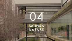 Arquitectura à Moda do Porto: Episode 4, Natural Porto