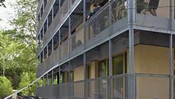 El movimiento de la vivienda colaborativa toma fuerza en Europa