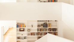 House in Estoril / TARGA atelier