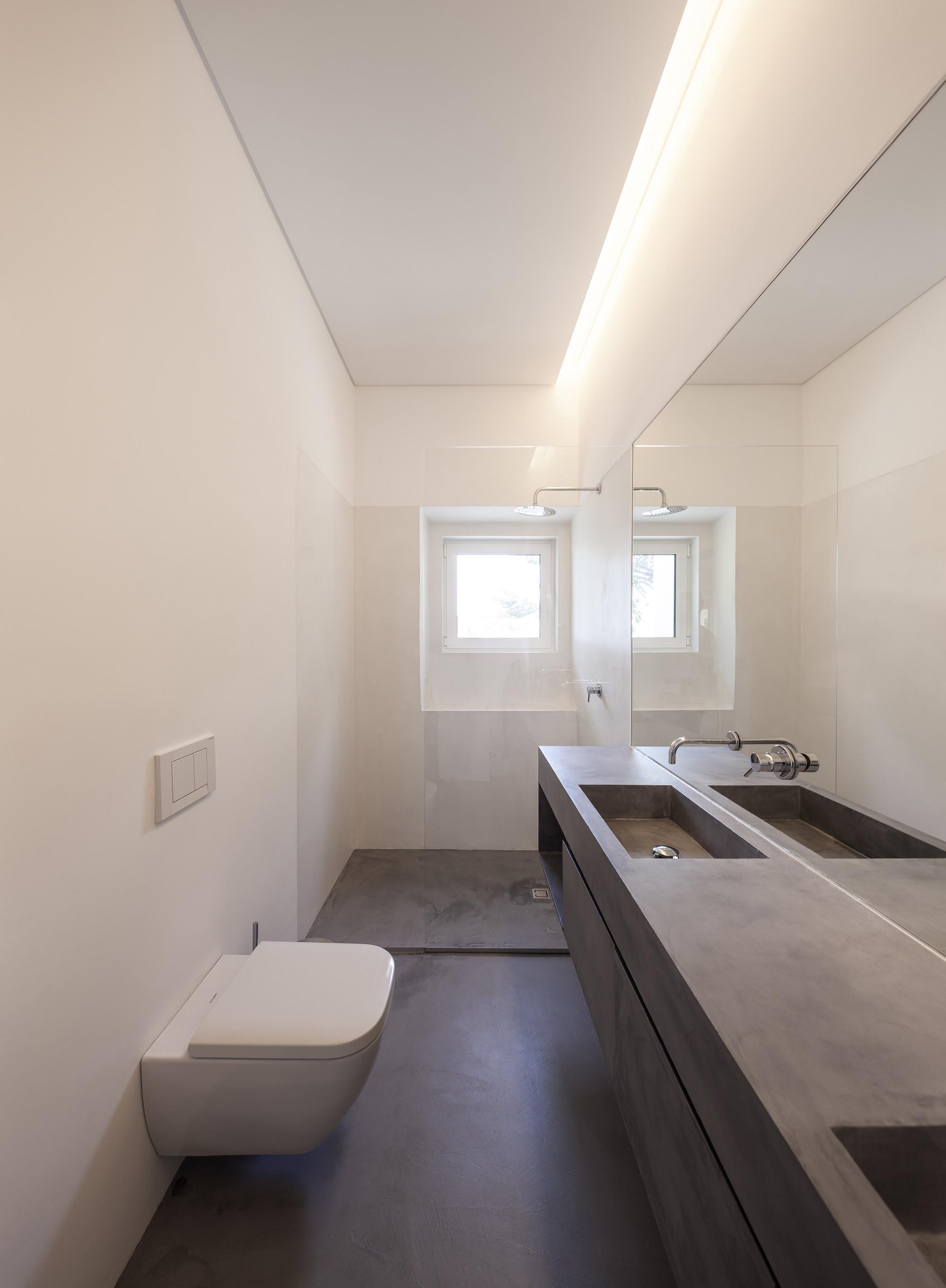 Galería de Casa en Estoril / TARGA atelier - 18