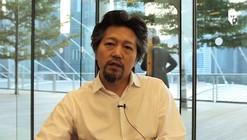 AD Interviews: Xiaodu Liu / URBANUS