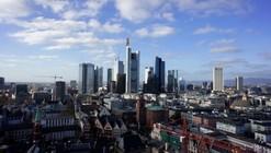 Santiago, Sao Paulo y Ciudad de México entre las ciudades más sustentables del mundo