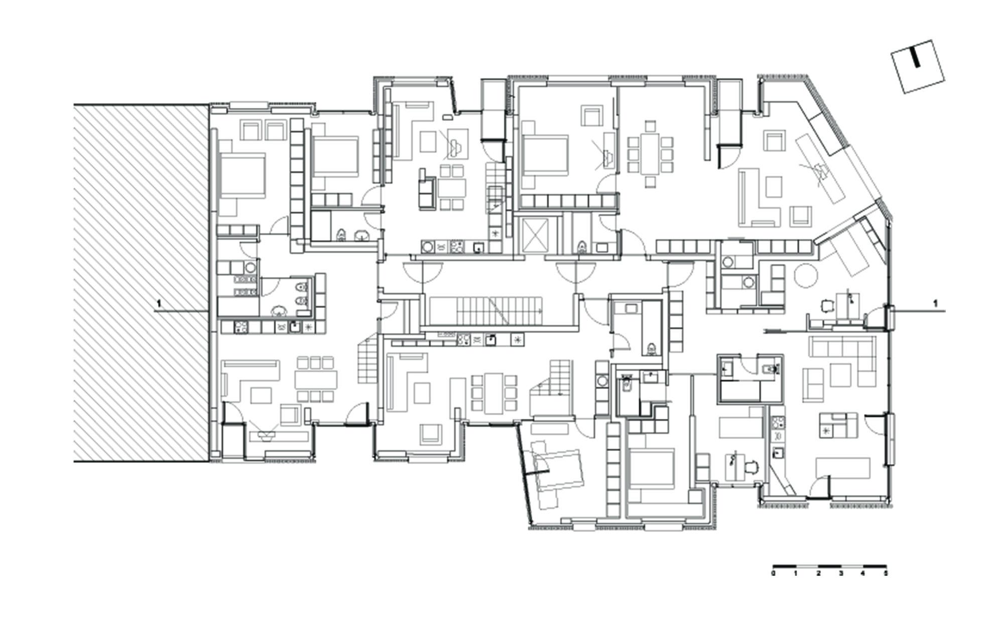 Studio 54 floor plan studio 54 floor plan 28 images studio for 100 floors floor 54