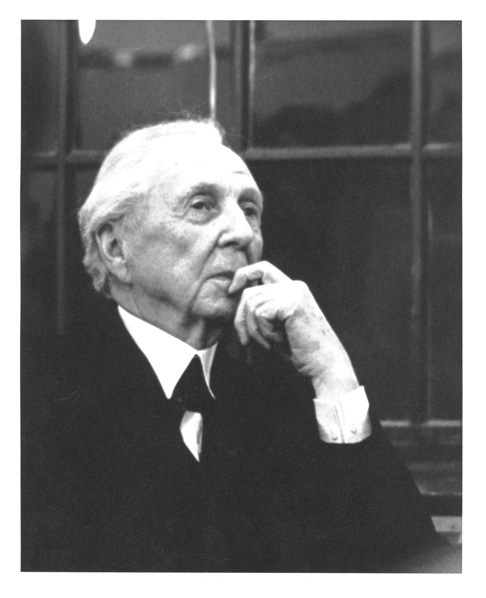 gallery of frank lloyd wright and fay jones on the web the value of online exhibitions 5. Black Bedroom Furniture Sets. Home Design Ideas