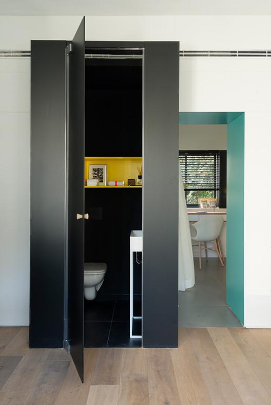 © Gidon Levin 181 Architecture Photography