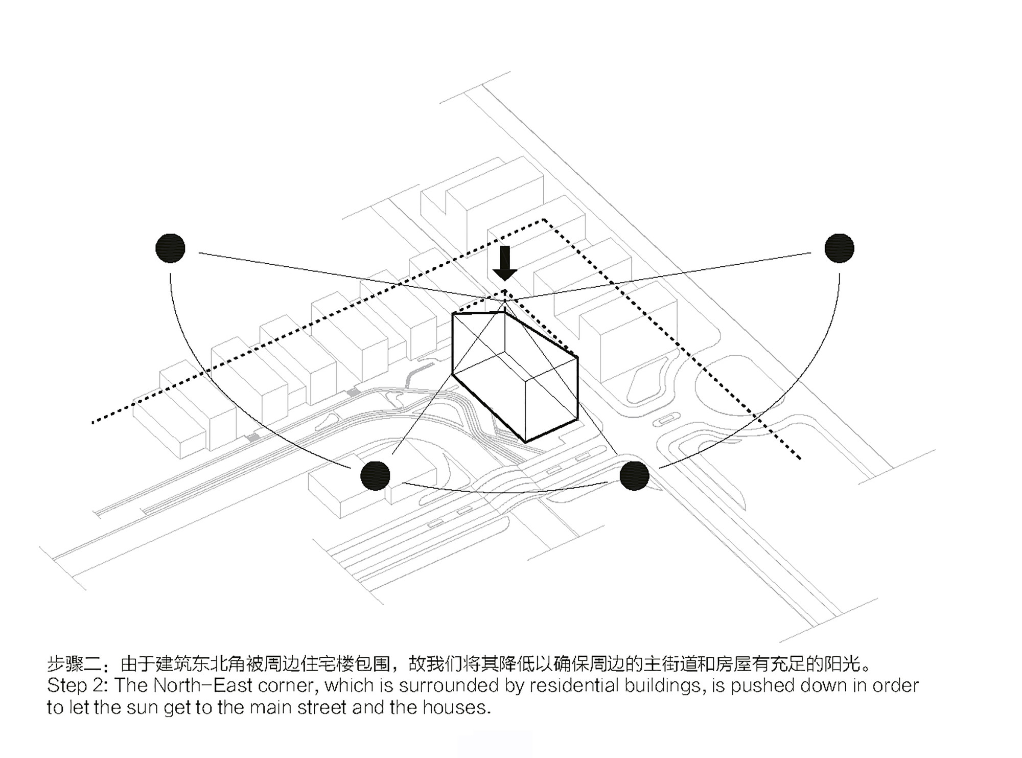 Gallery of Songjiang Art Campus / Archi-Union Architects - 28