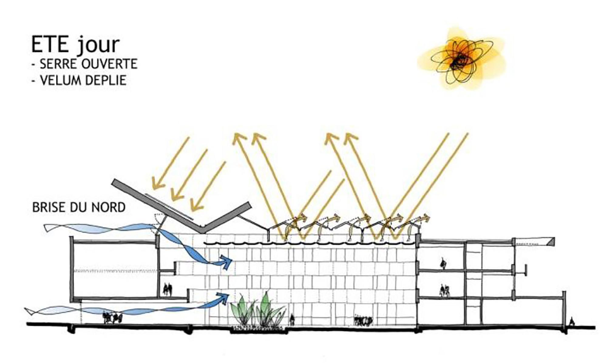 Diagrama de sostenibilidad 2