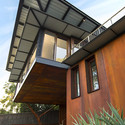 Courtesy of Casey Brown Architecture