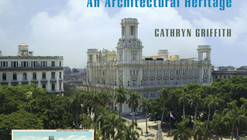 Havana Revisited: Postcards of the Cuban Capital Through the Years
