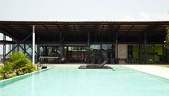 Portada ebrah pavilion   koffi   diabat%c3%a9 architectes   1