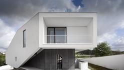 Vidigal House / Contaminar Arquitectos