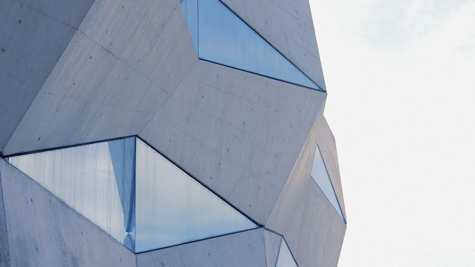 Cortesía de Building Pictures, Filipa Figueira Arquitectura e Tiago Vieira Arquitecto