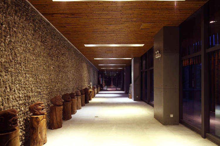 Cortesía de ADARC Associates
