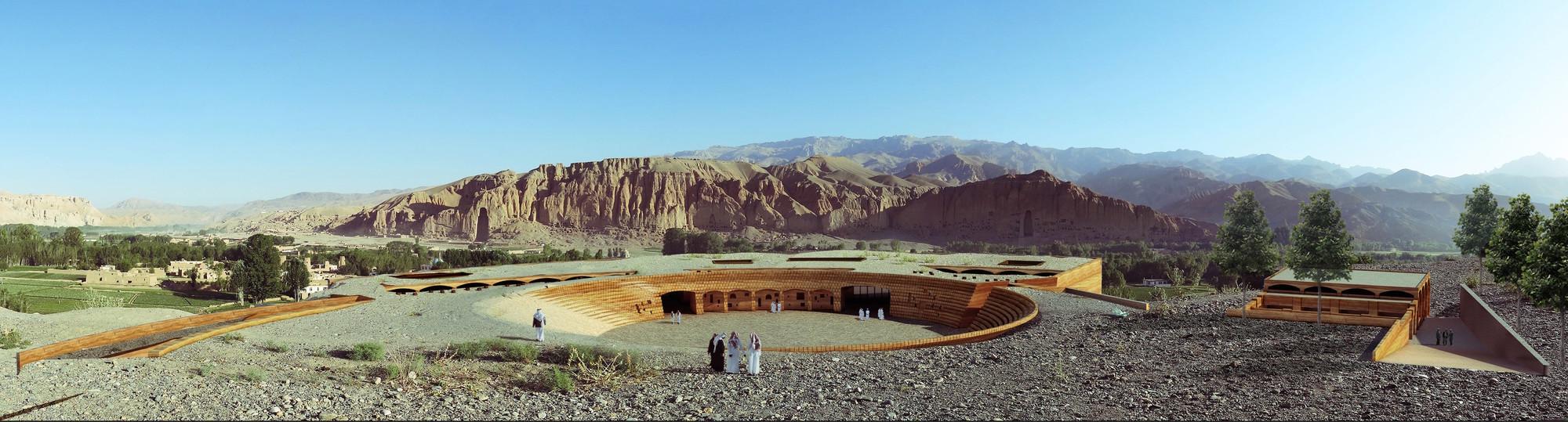 BCC2169: Jorge Valcarcel Cavalle, Lihao; China y Reino Unido. Imagen cortesía de UNESCO