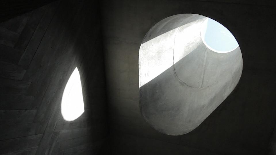 Cortesia de Building Pictures, Filipa Figueira Arquitectura e Tiago Vieira Arquitecto