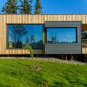 Courtesy of Viereck Architects