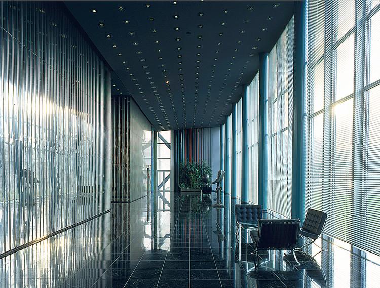 © HPP Architects