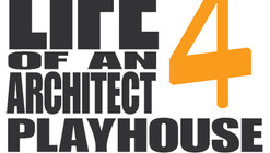 Register Now for Life of an Architect's 4th Annual Playhouse Competition