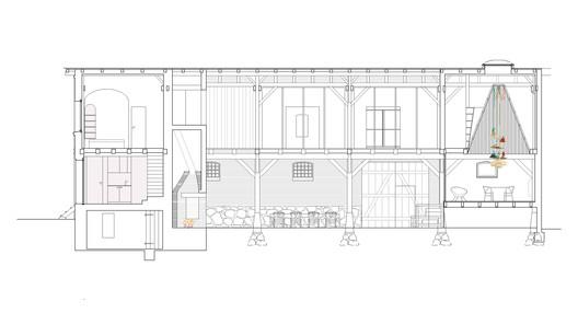corte ff. Black Bedroom Furniture Sets. Home Design Ideas