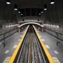 Radisson Station. Image © Chris Forsyth