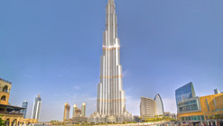 The World's Tallest Buildings Throughout History
