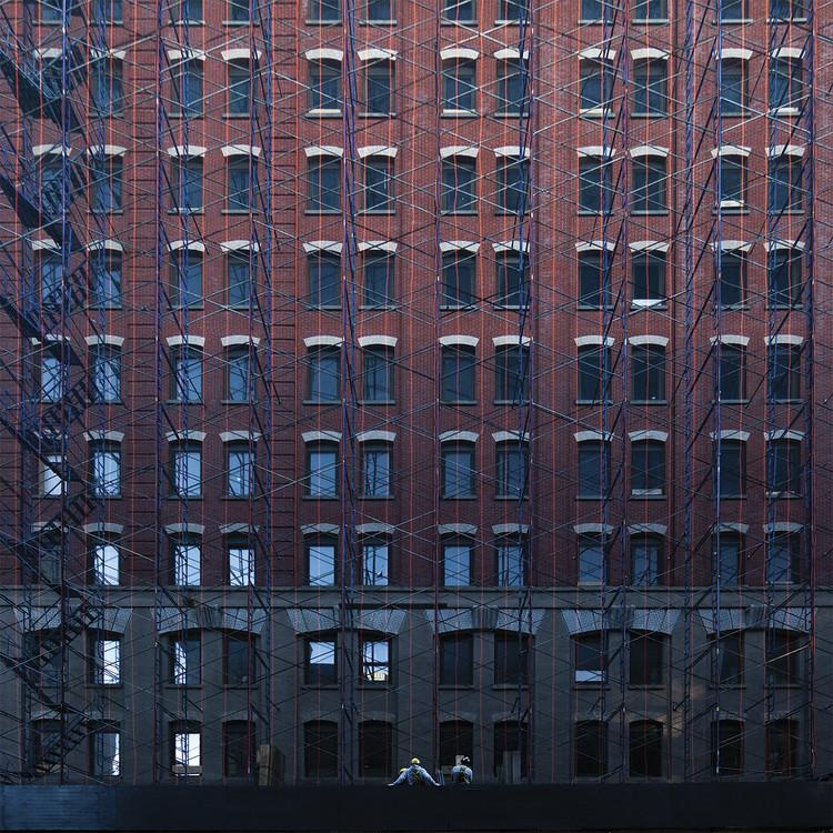 Fotografía de Arquitectura: Javier Agustín Rojas , © Javier Agustín Rojas