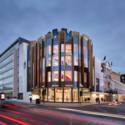 Theatre Royal, Glasgow / Page Park Architects